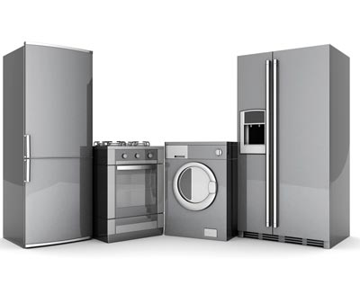 Complete Appliance Repair, Inc